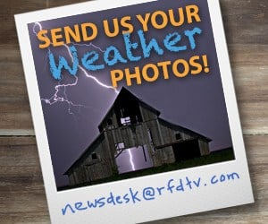 Send us your weather photos!