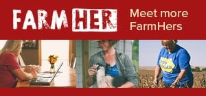 Meet more farmhers?