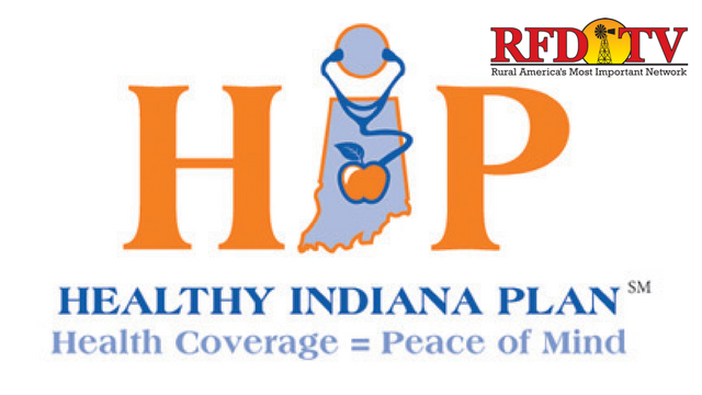 Tim Putnam joins us to talk about the effects that the Senated Health Bill will have on rural communities.
