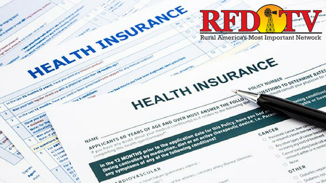 The lack of access to affordable health insurance is one of the most significant concerns.