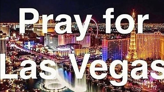 Jason Aldean- Pray for Las Vegas