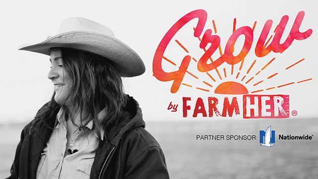 Grow by FarmHer
