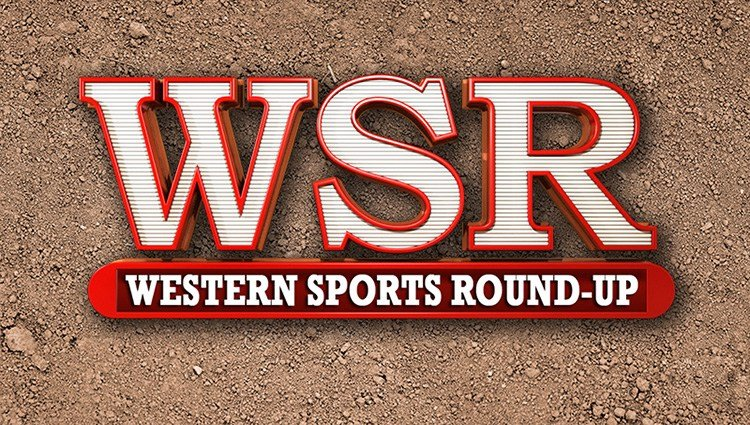 Western Sports Roundup