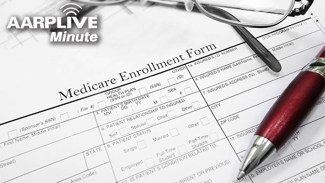 Four tips for avoiding Medicare Fraud