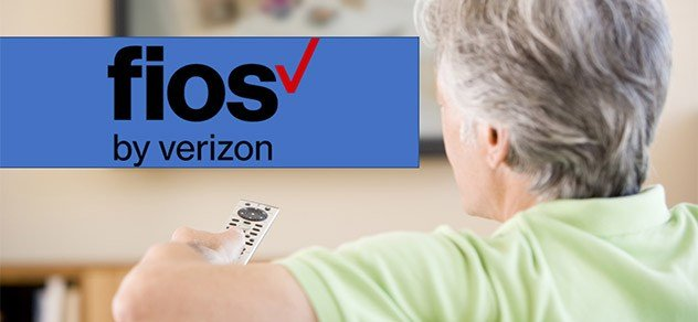 Stop Verizon Fios TV from dropping RFD-TV