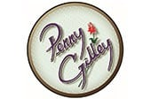 The Penny Gilley Show