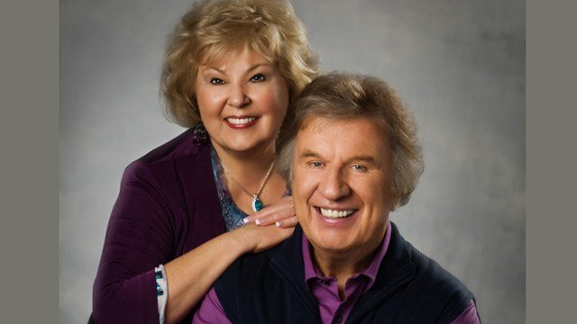 The Gaithers