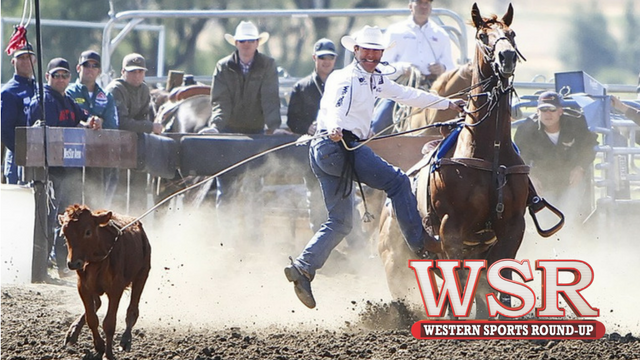 Trevor Brazile chats with us about the importance of this rodeo.