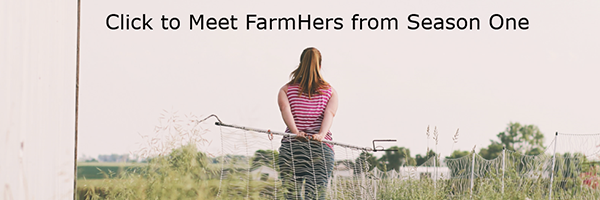 FarmHer Season One