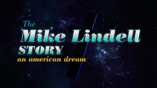 The Mike Lindell Story An American Dream Exclusively On Rfd Tv