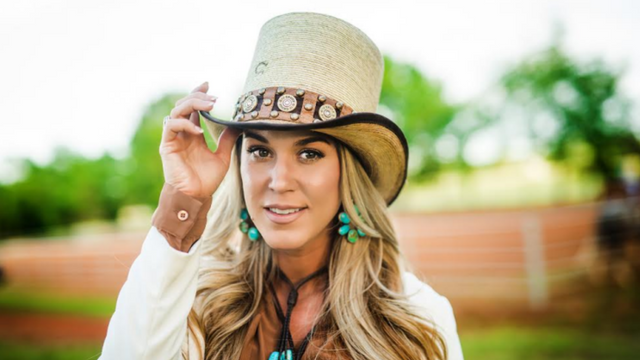2aaf634f1 Derby Hat Trends with The Bleacher Babe -