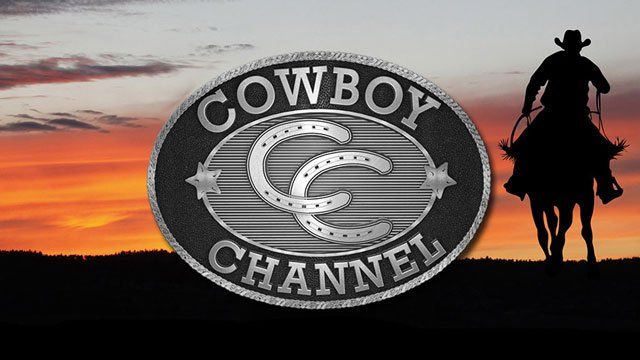 Introducing The Cowboy Channel – Launching July 1, 2017