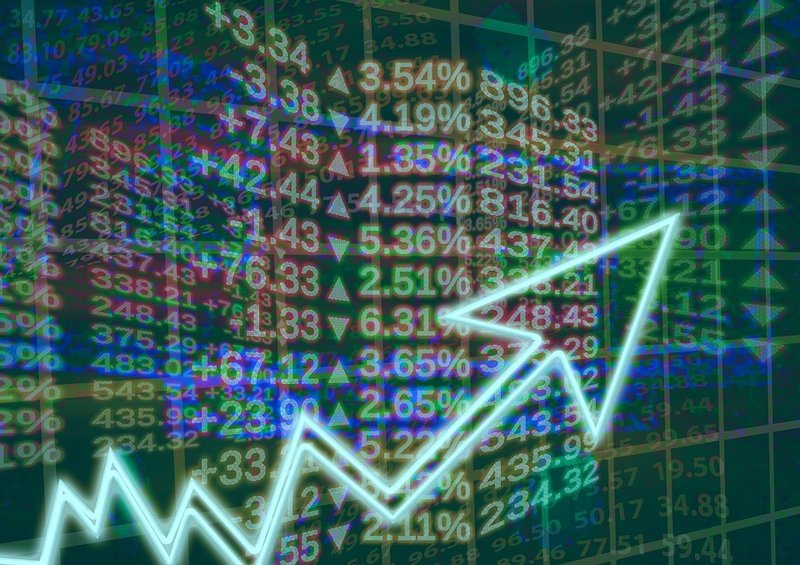 Global shares rise amid optimism on US-China, Brexit
