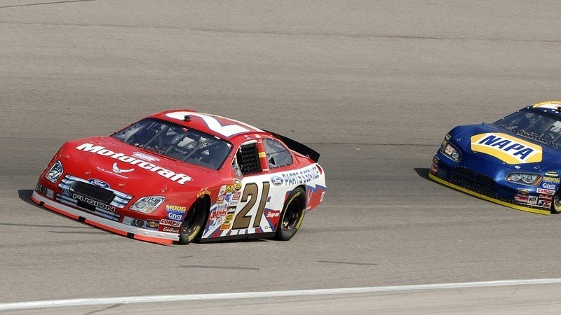 NASCAR appears to reject some gun ads on buffalo bills party ideas, oakland a's party ideas, tv party ideas, carolina panthers party ideas, ford party ideas, la kings party ideas, fifa party ideas, boxing party ideas, bmw party ideas, new york giants party ideas, dc comics party ideas, old time hockey party ideas, nascar birthday cakes, thomas & friends party ideas, cornhole party ideas, nascar printables, race track party ideas, trucks party ideas, nhl party ideas, automotive party ideas,