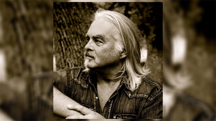 uiwjfrmwah3j9m https www rfdtv com story 42959330 country singer hal ketchum dies at 67 years old