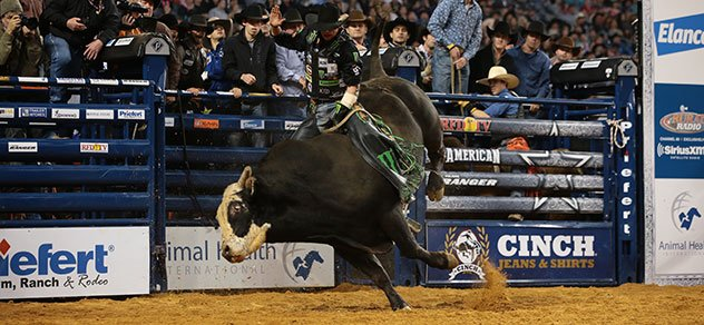 ad424af9 Mauney and Others Invited to THE AMERICAN -